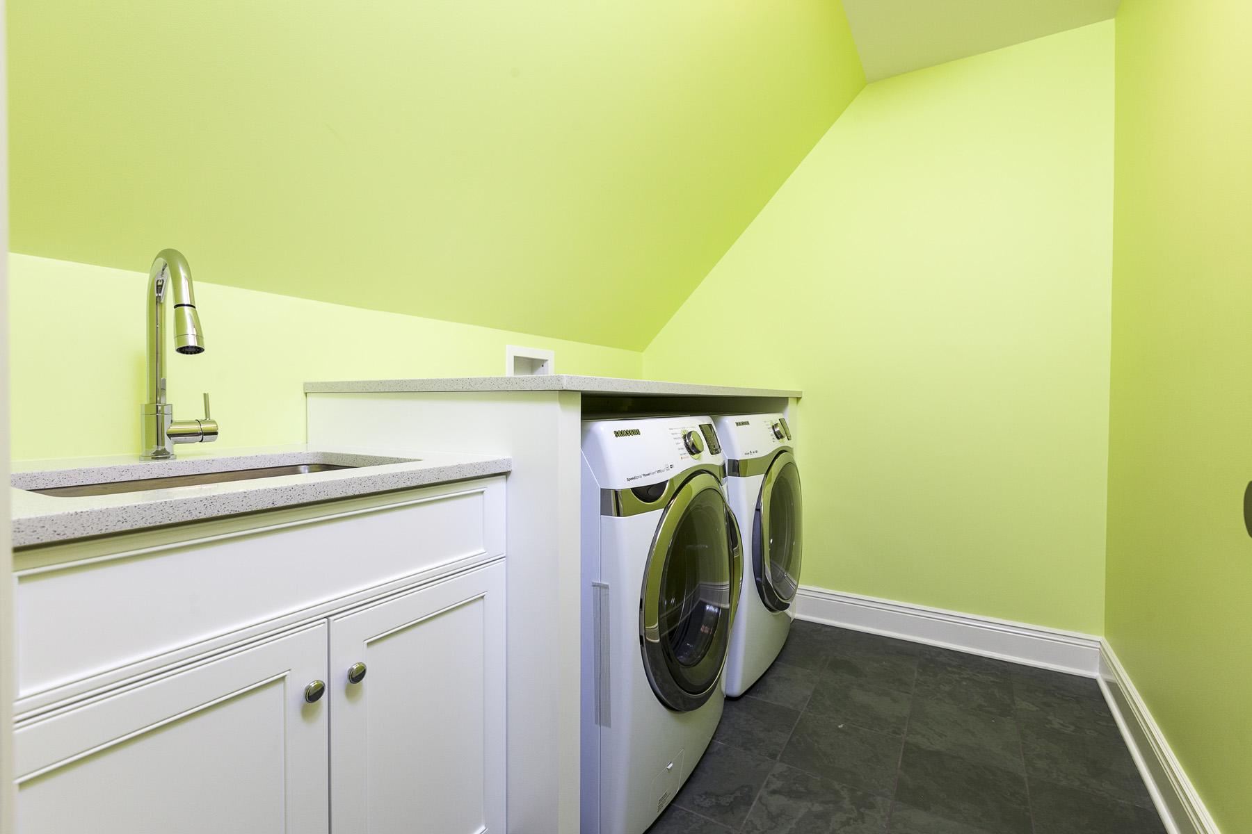 2nd-Floor-Laundry-08.jpg