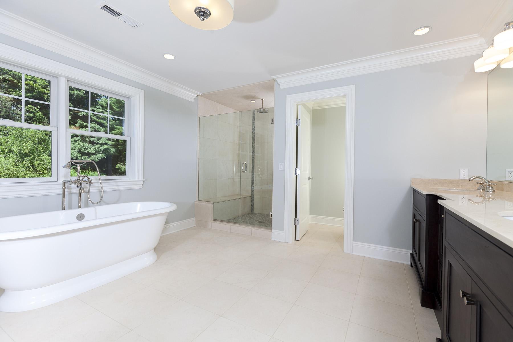 2nd-Floor-Master-Bathroom-19.jpg