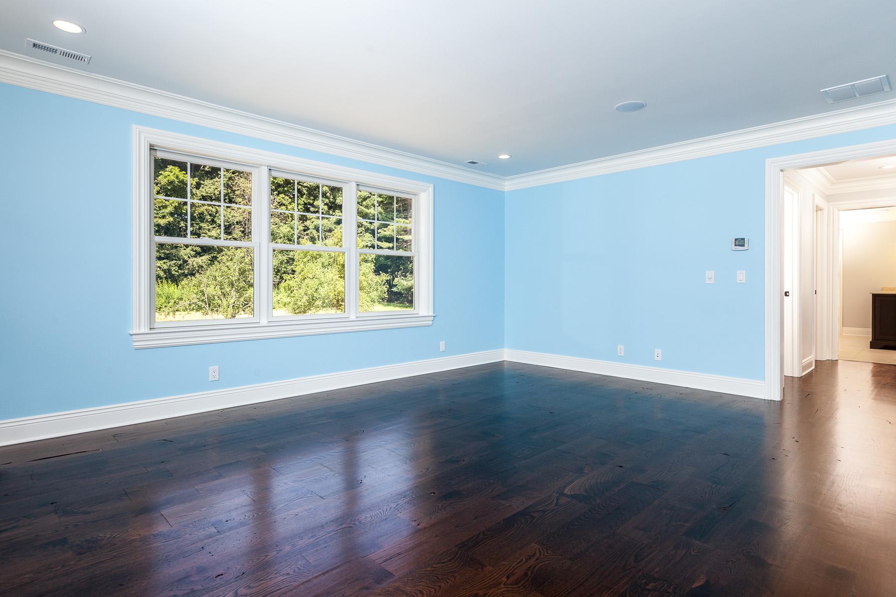 2nd-Floor-Master-Bedroom-18-Edit.jpg
