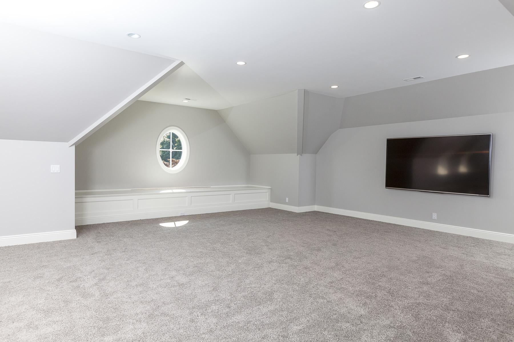 3rd-Floor-Family-Room-09-Edit.jpg