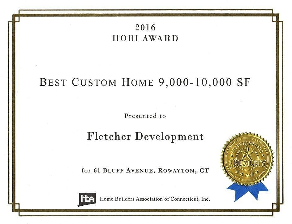 2016 Best Custom Home 9000-10000 sqft.JPG