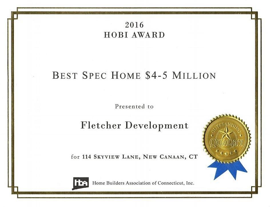 2016 Best spec home 4-5 MM.JPG