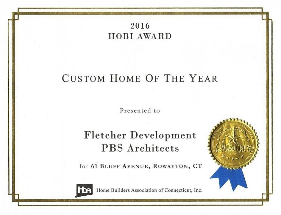 2016 Custom Home of the Year.JPG
