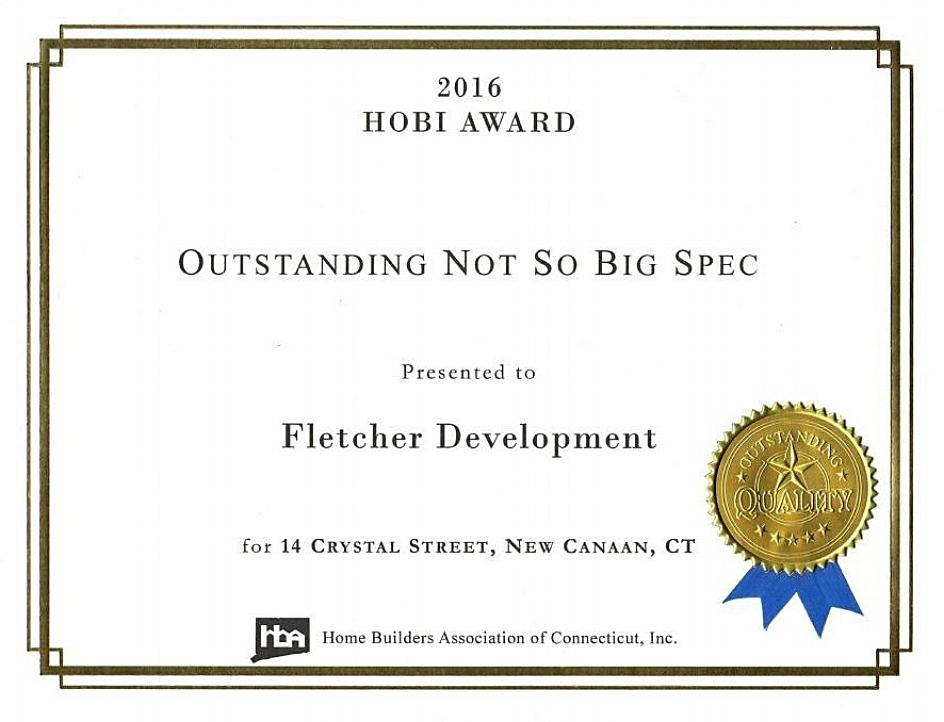 2016 Outstanding not so big home.JPG