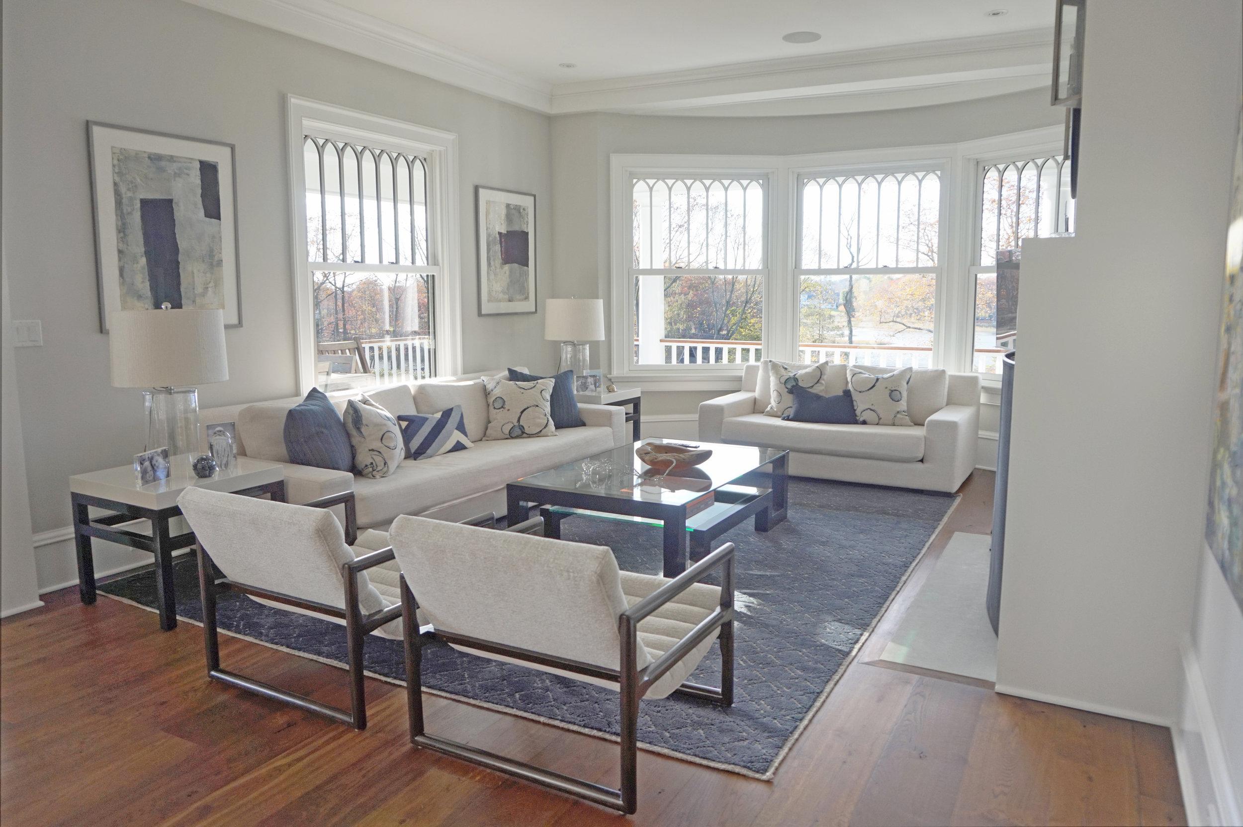 living room shopped 1.jpg