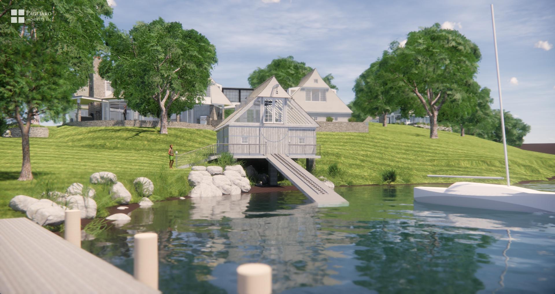 33-35 Money Point - 2019.07.10 Boat House Exterior 02.jpg