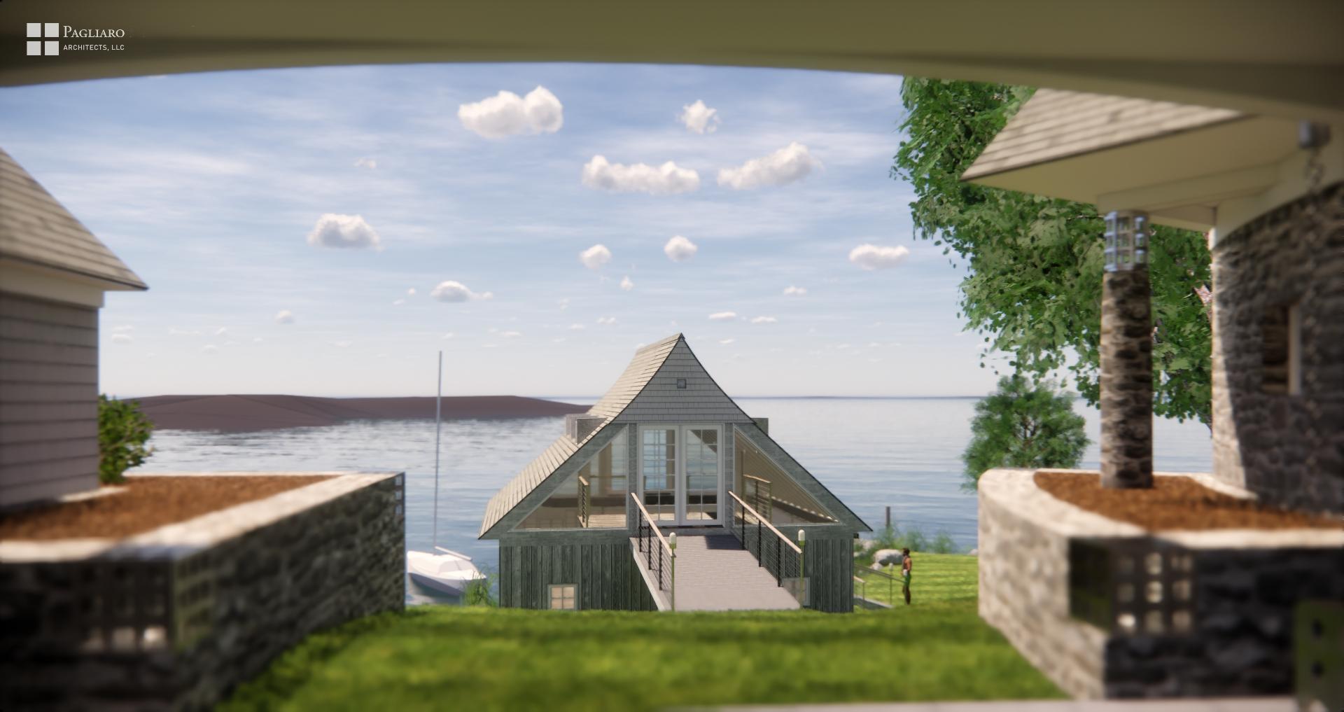 33-35 Money Point - 2019.07.10 Boat House Exterior 01.jpg