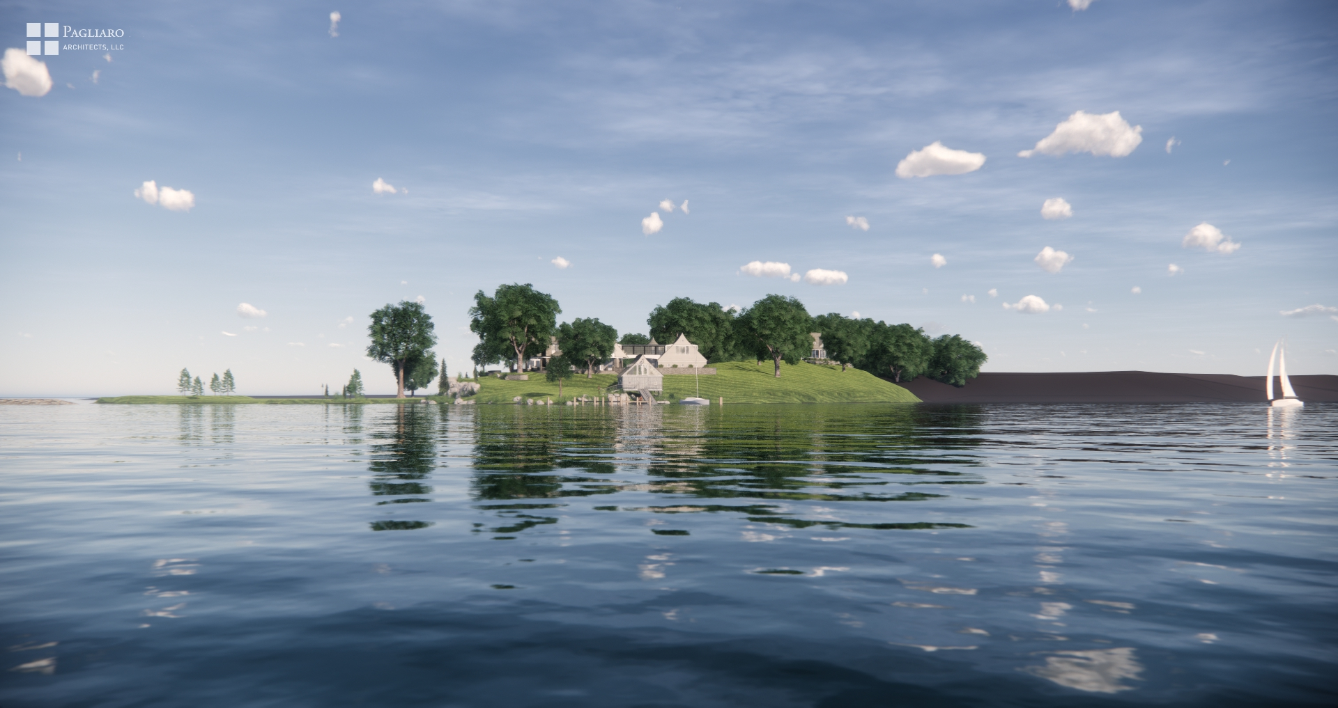 33-35 Money Point - 2019.07.10 Boat House Exterior 05.jpg