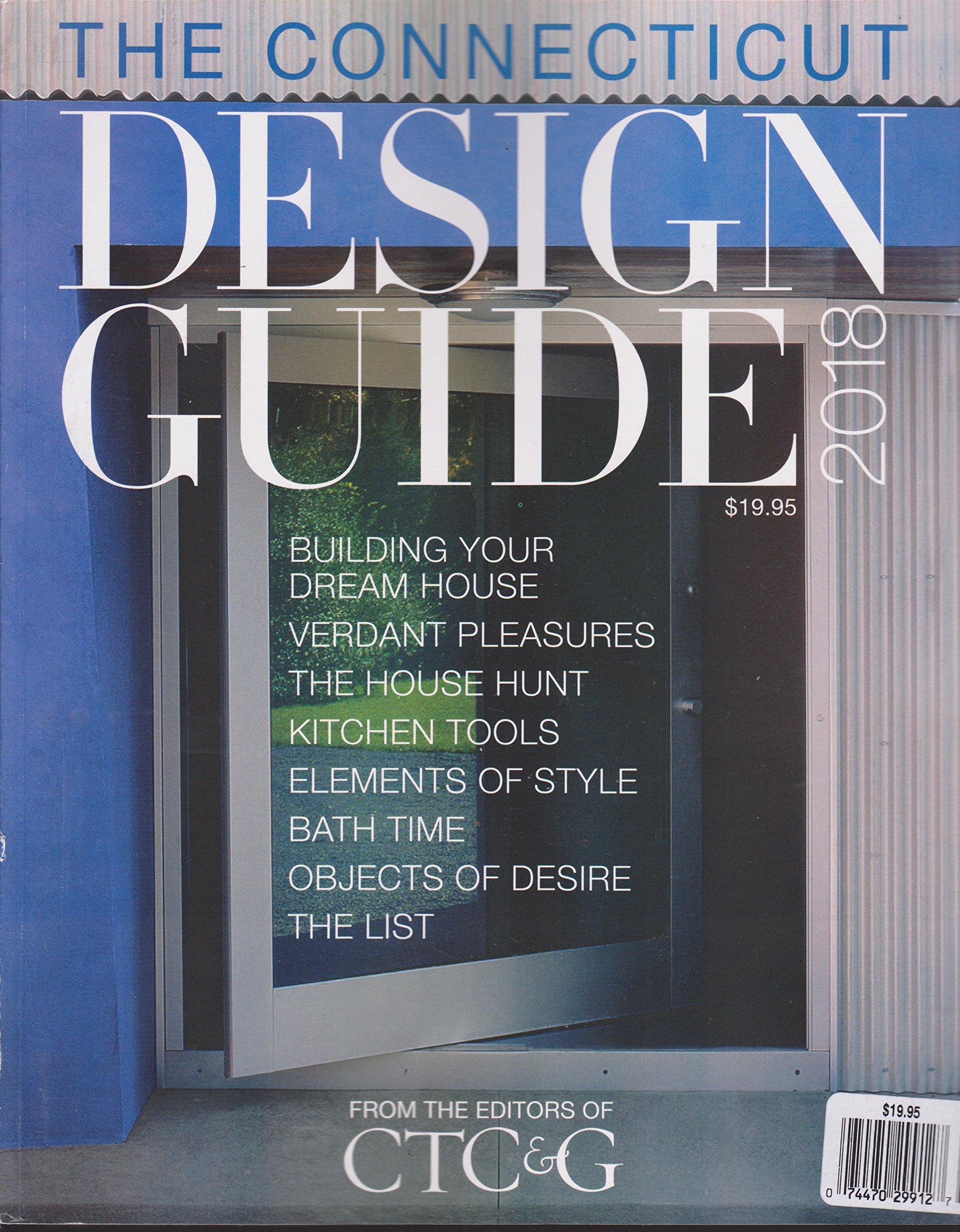Design Guide Cover.jpg
