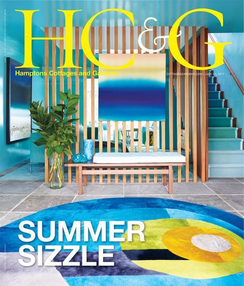 HCG-July-15-Cover-ca2425f3.jpg