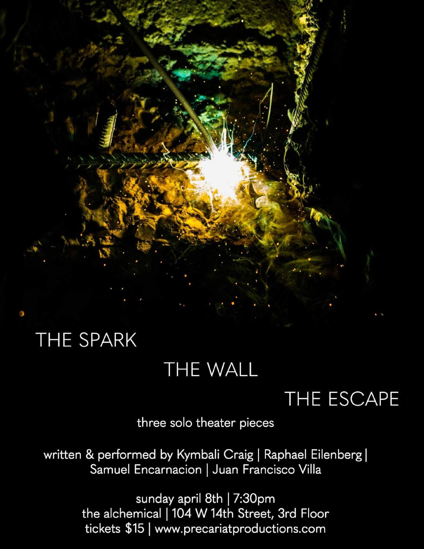 SparkWallEscape.jpg