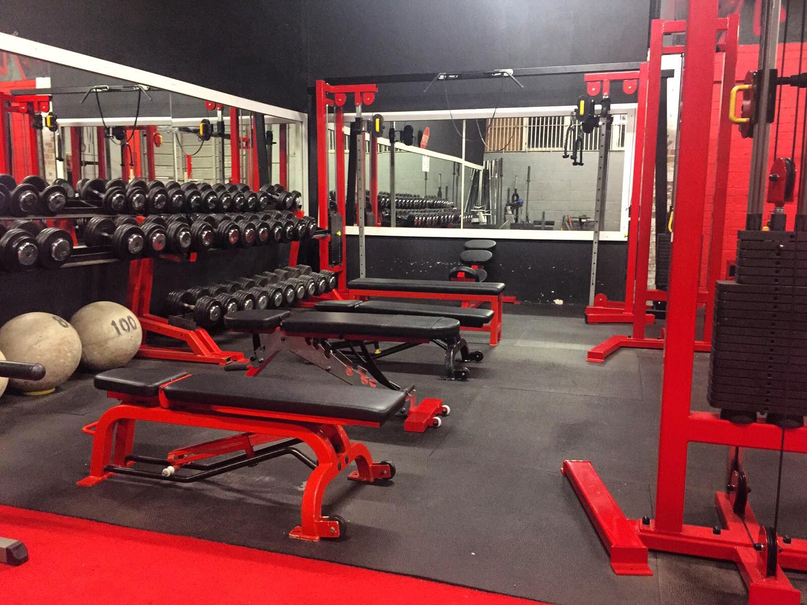 New gym pic.JPG