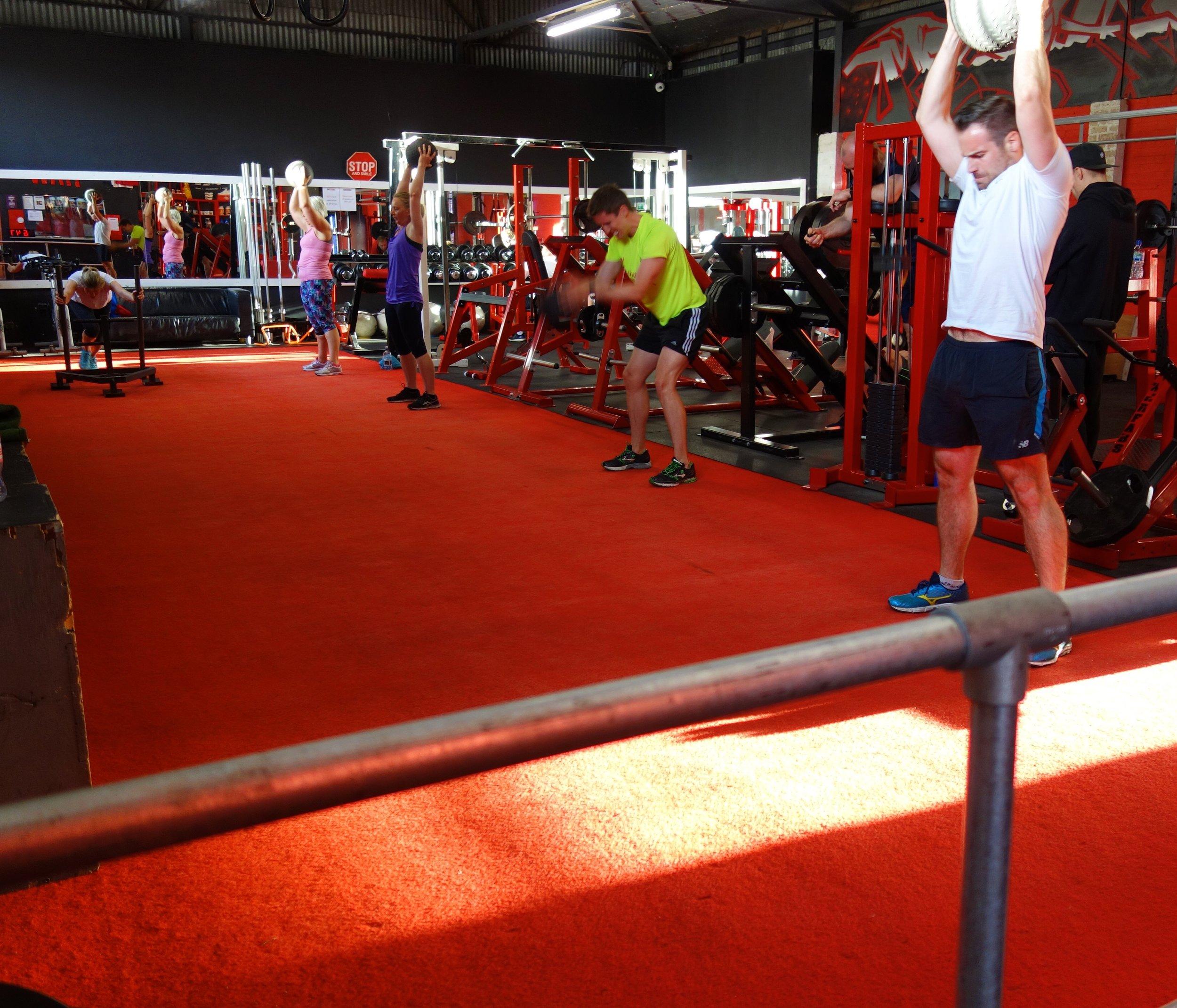 New gym pic2.JPG