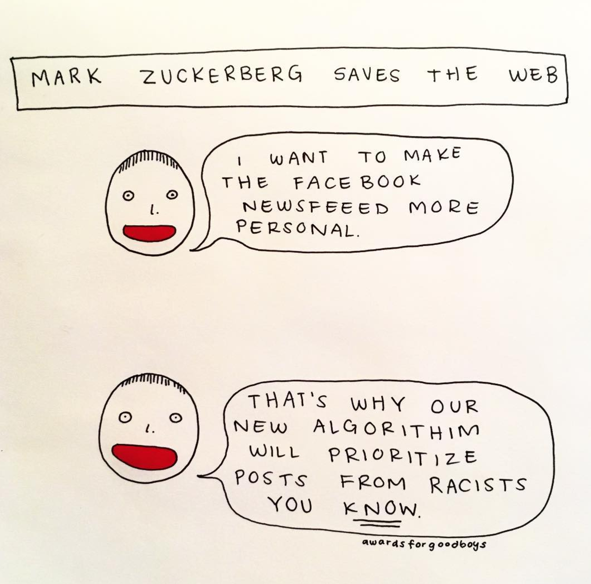 mark zuck saves the web.png