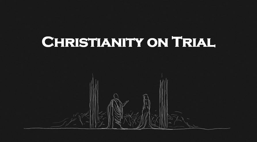 Easter title graphic.JPG