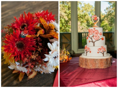 Wedding are expensive! Let us help you prepare!  Photo credit:  Lovin Touch Photography