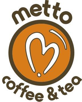 Metto Logo.jpg