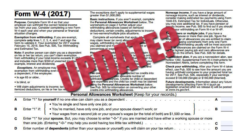 ARCH-W4-Update.jpg
