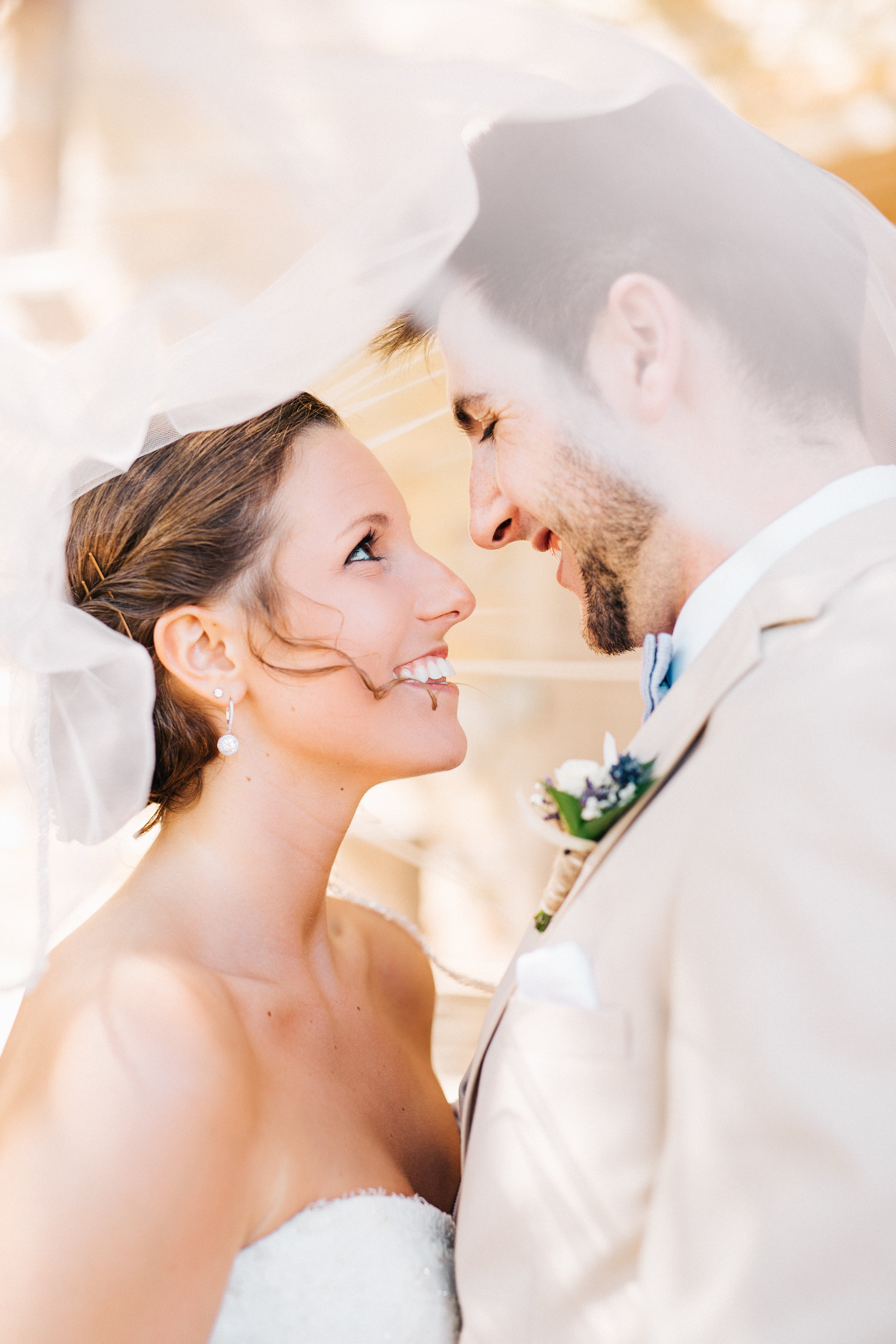 Tulsaoklahomawedding.jpg