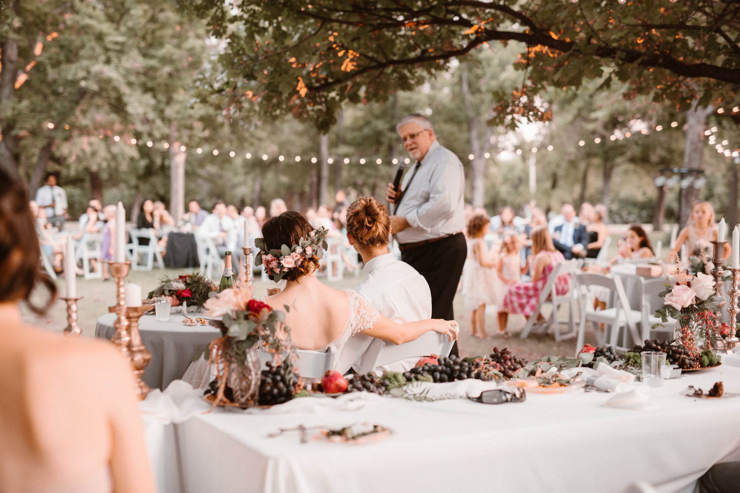 Oklahomaweddingrustic.jpg