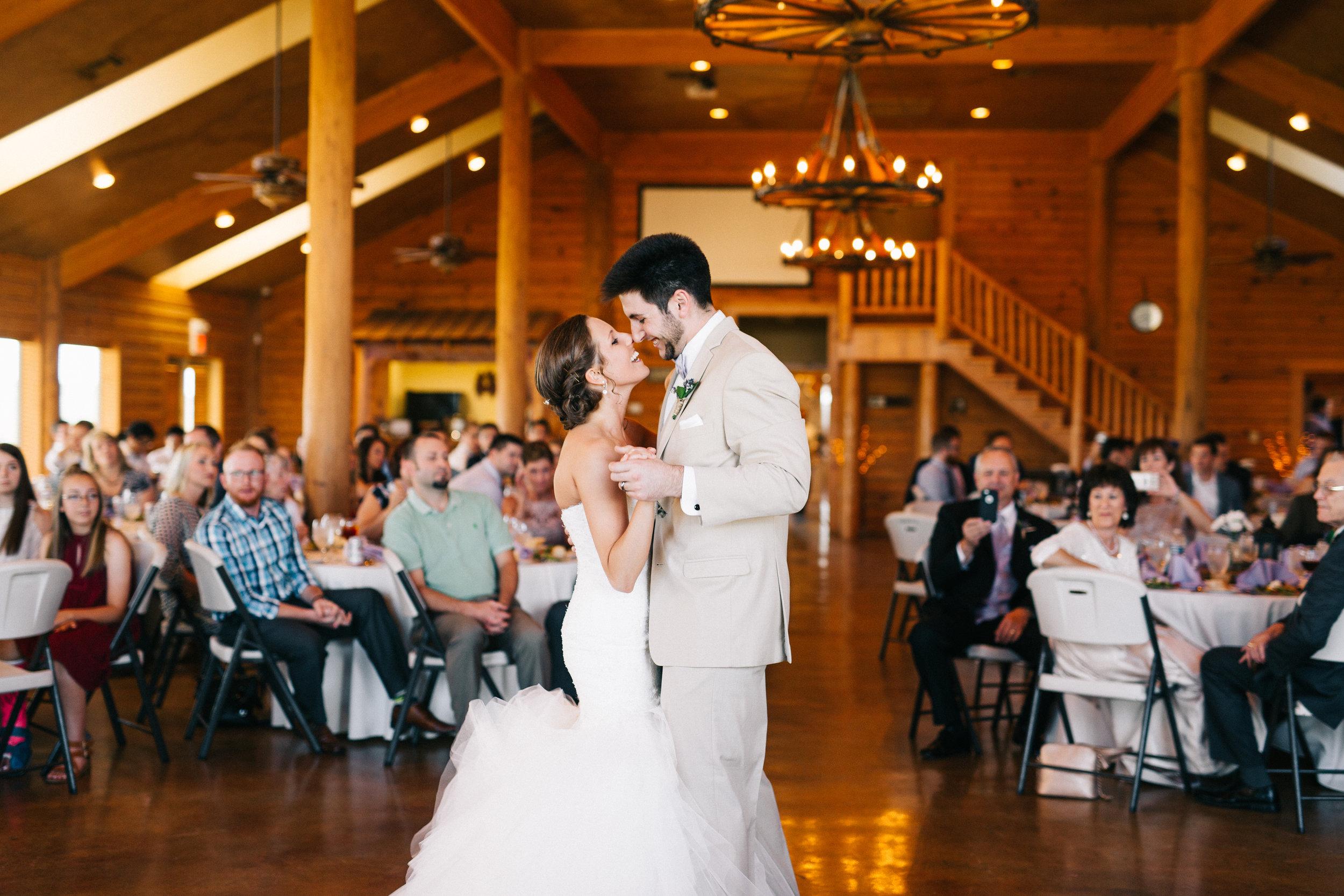 Tulsabarnwedding.jpg