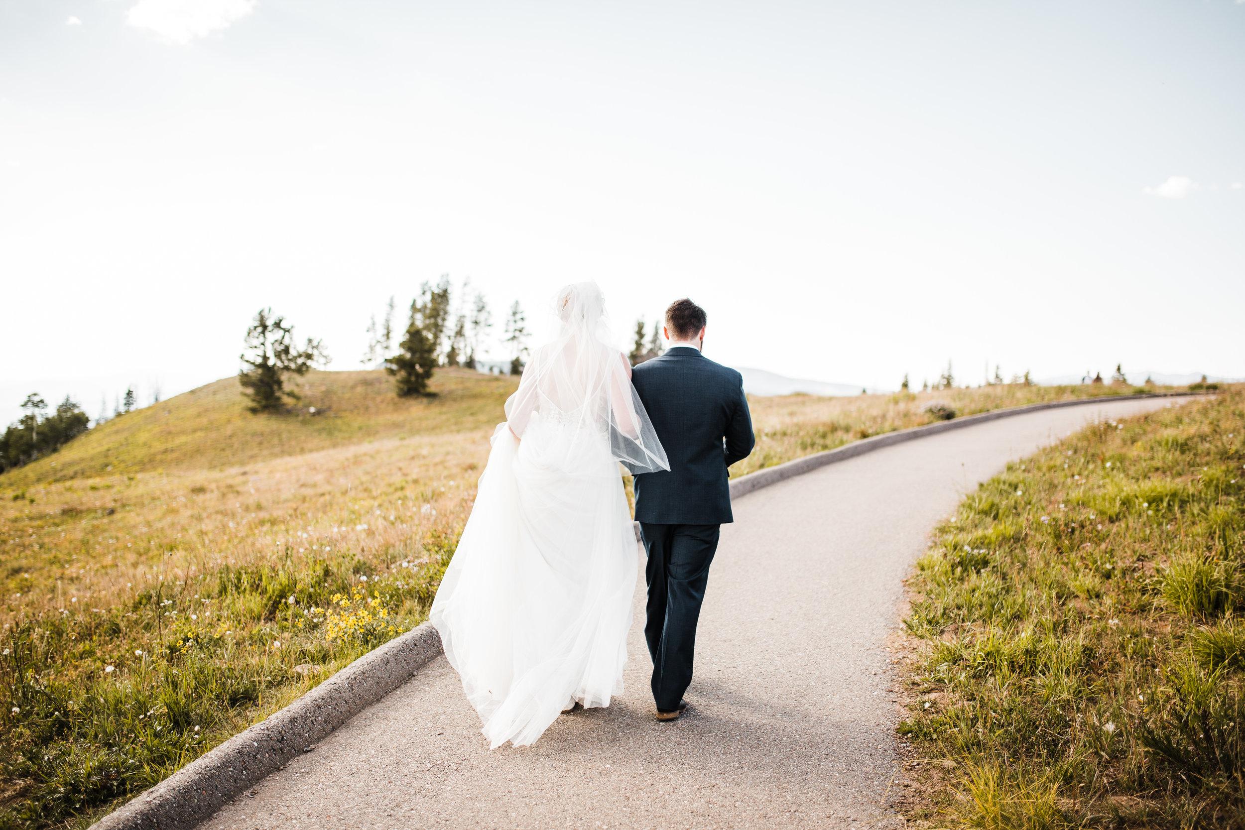 Vailcoloradomountainwedding.jpg
