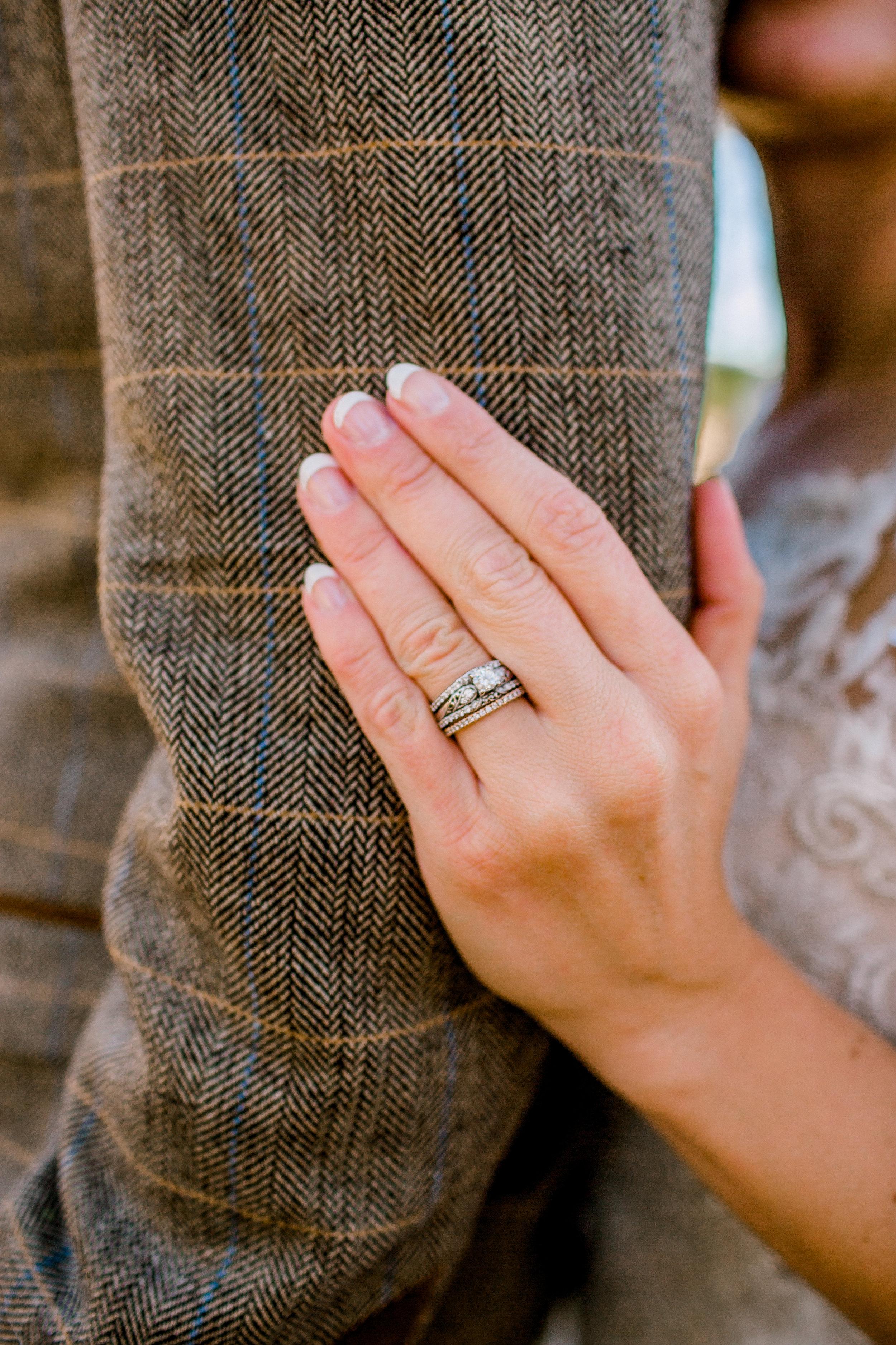 rockymountainwedding-248.jpg