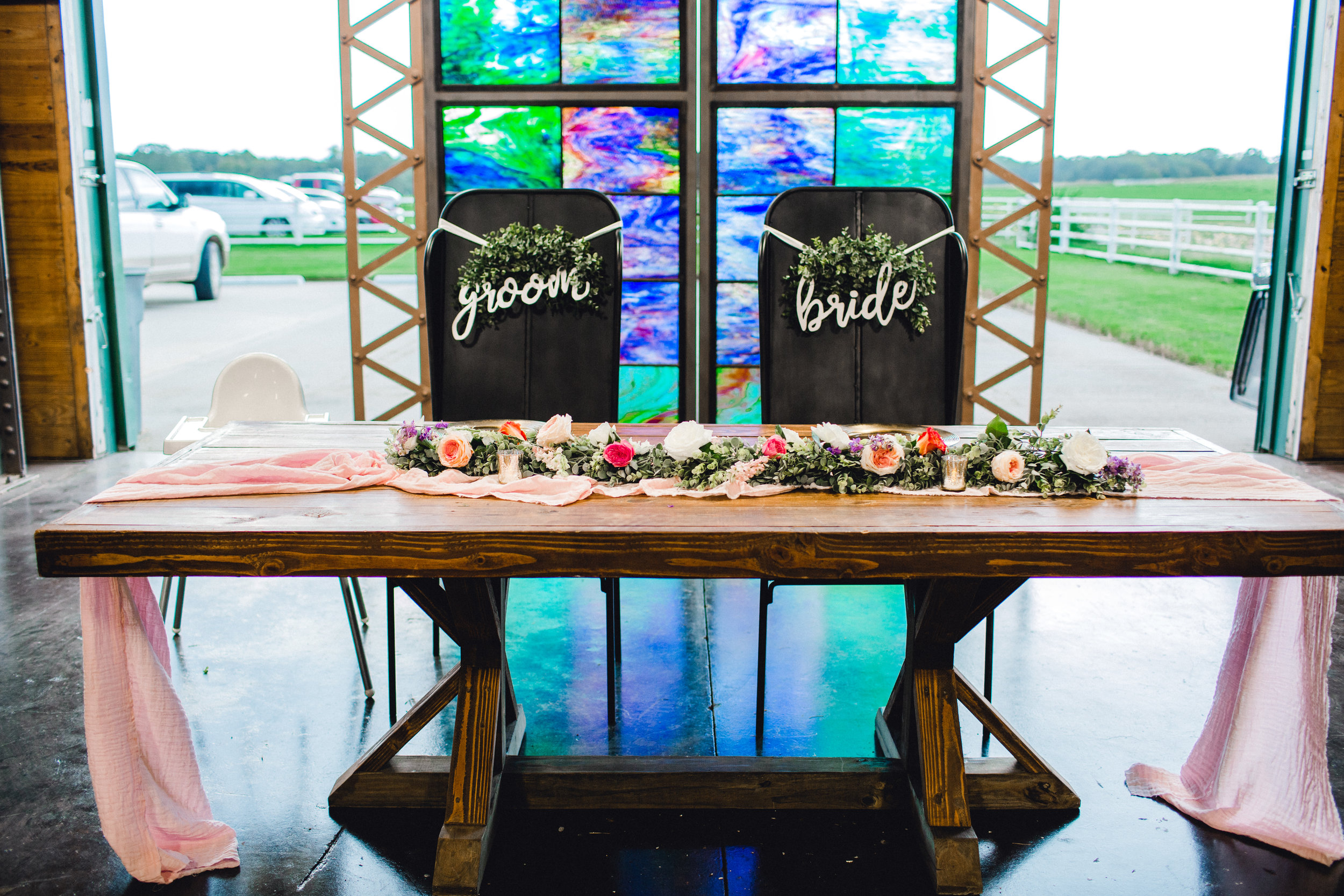 bigcreekeventswedding-675.jpg