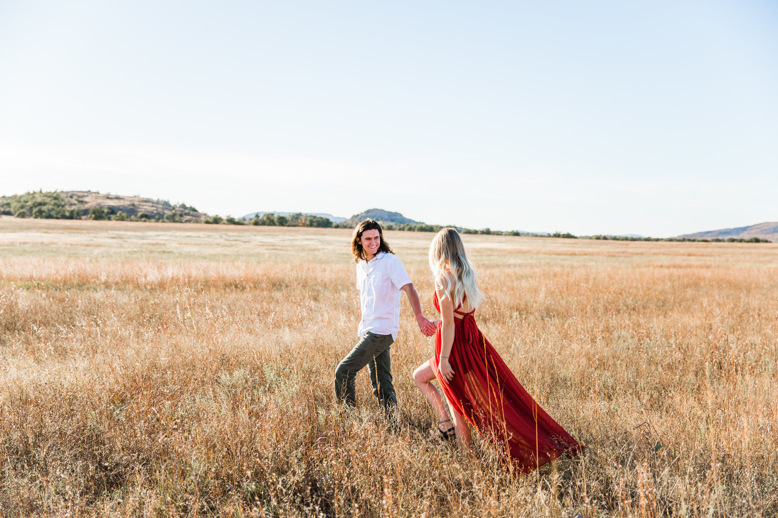 wichitamountainsengagementsession.jpg