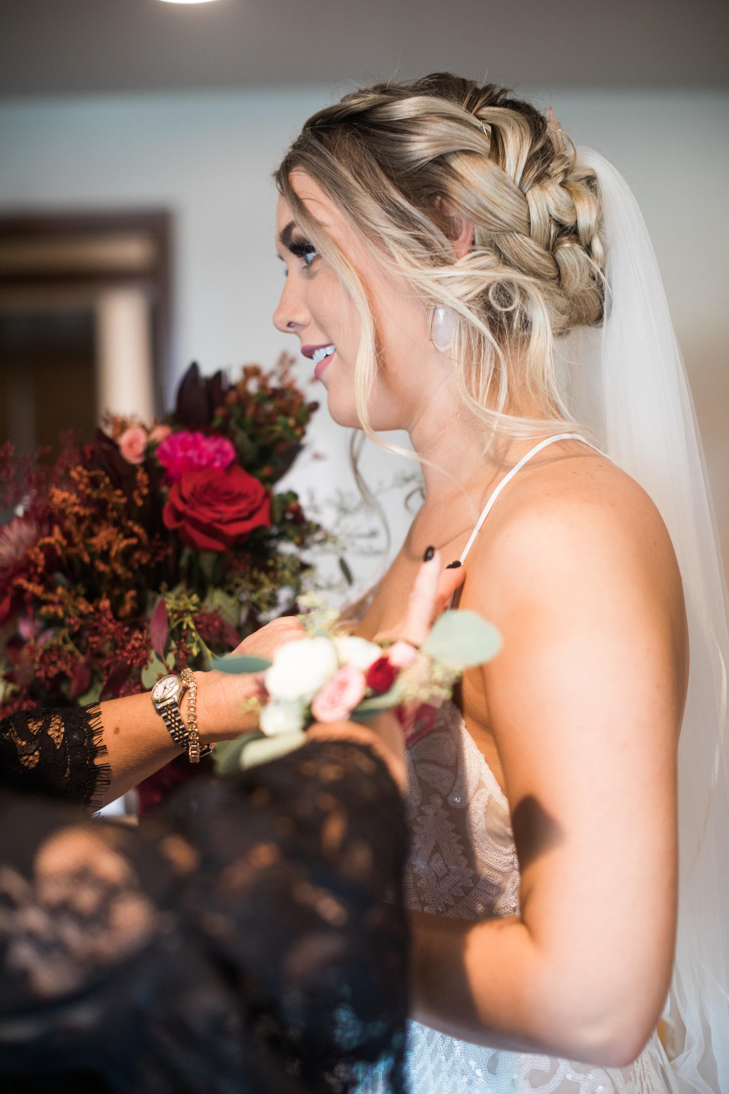 bigcreekeventswedding-241.jpg