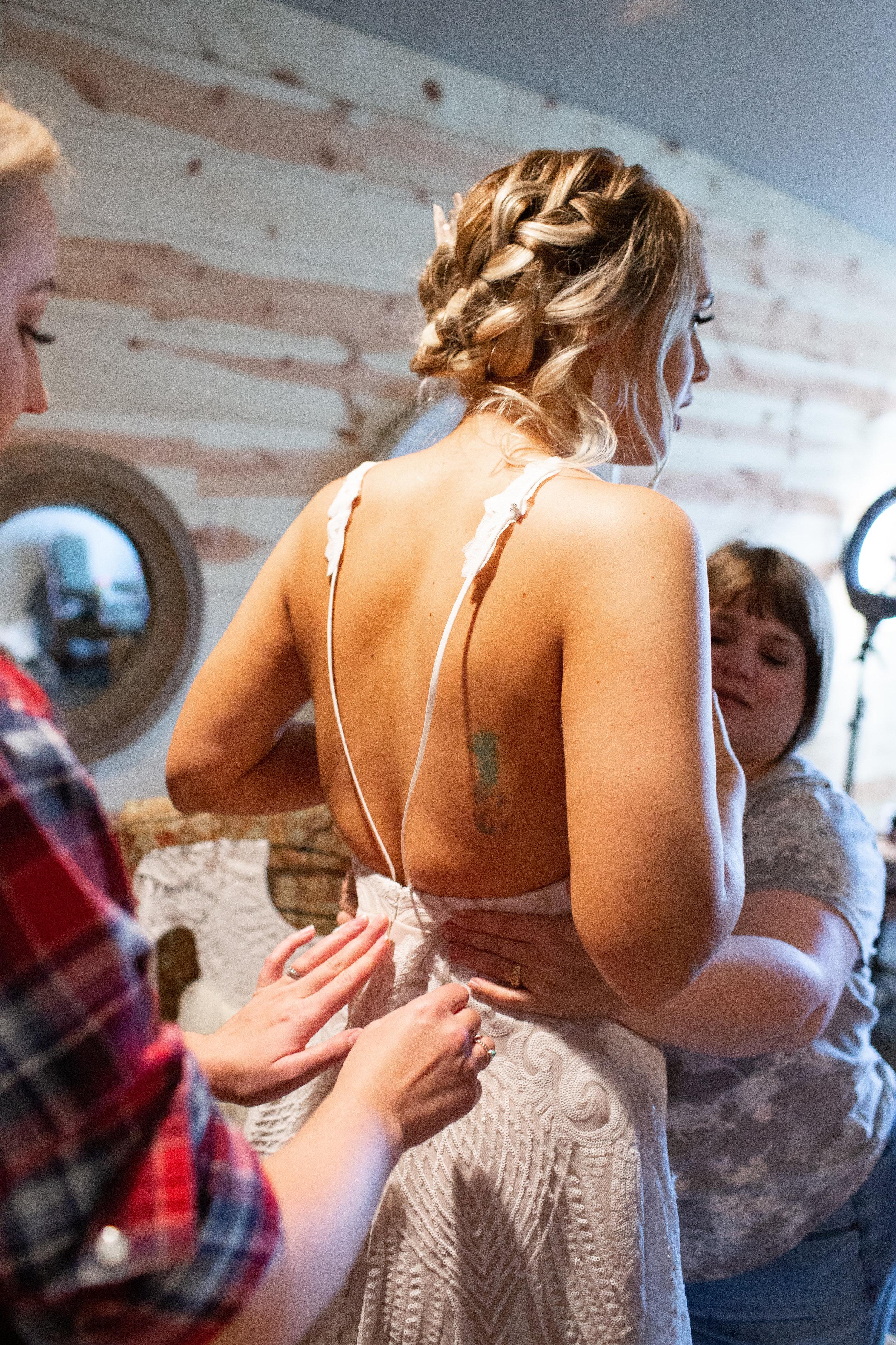 bigcreekeventswedding-309.jpg