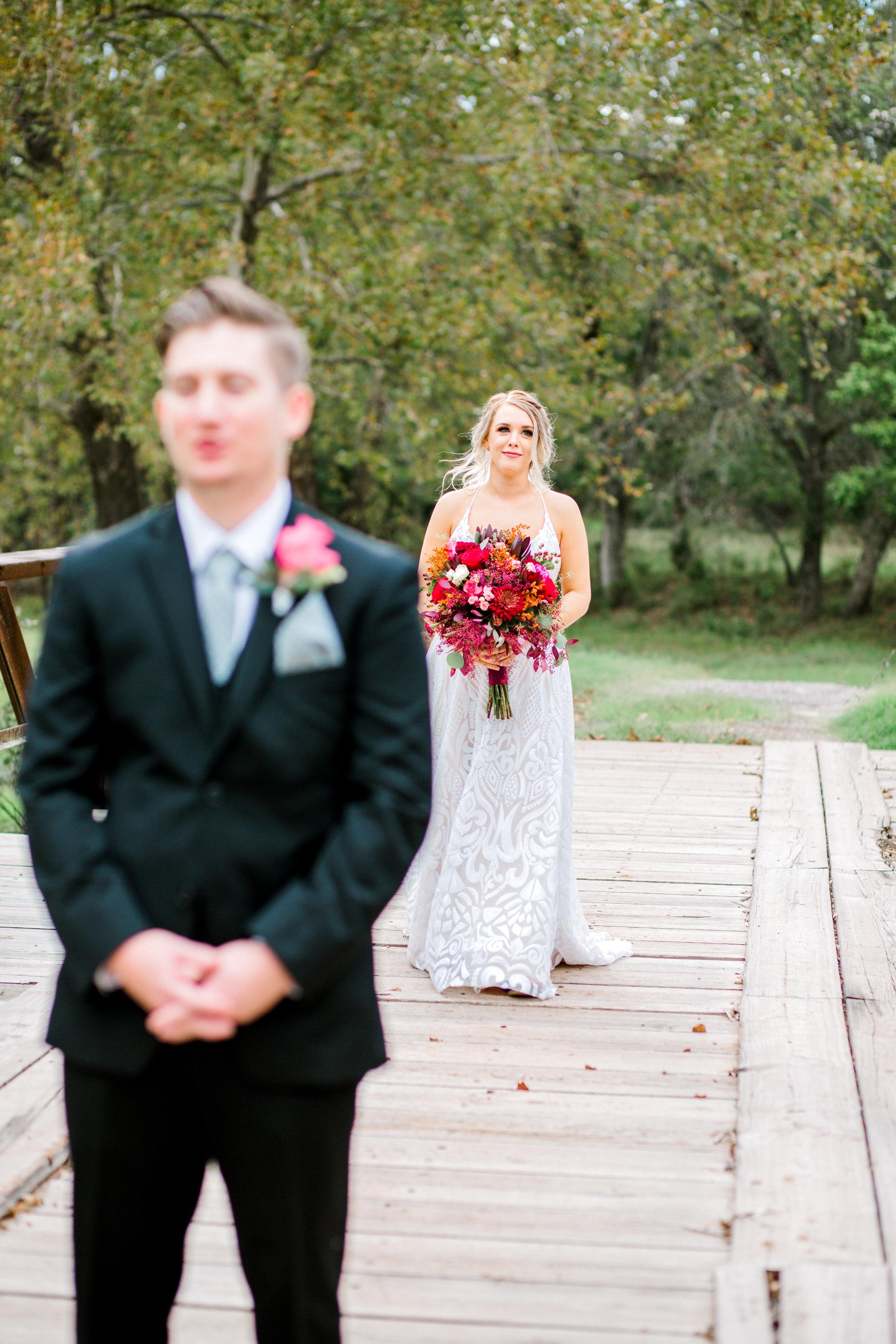 bigcreekeventswedding-8.jpg