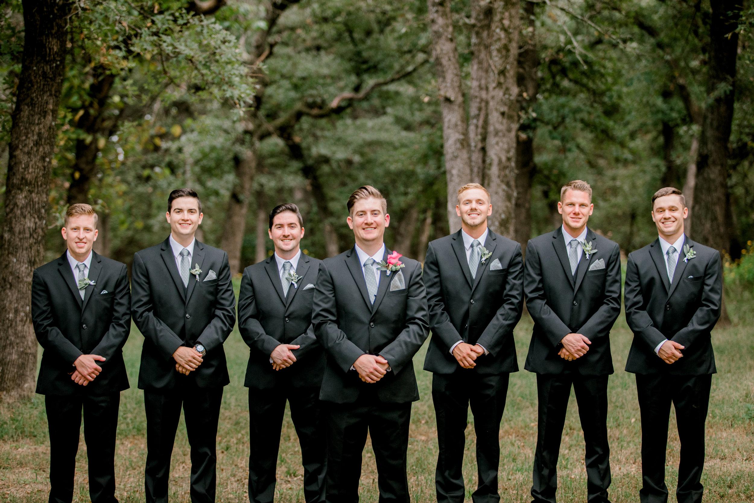 bigcreekeventswedding-411.jpg
