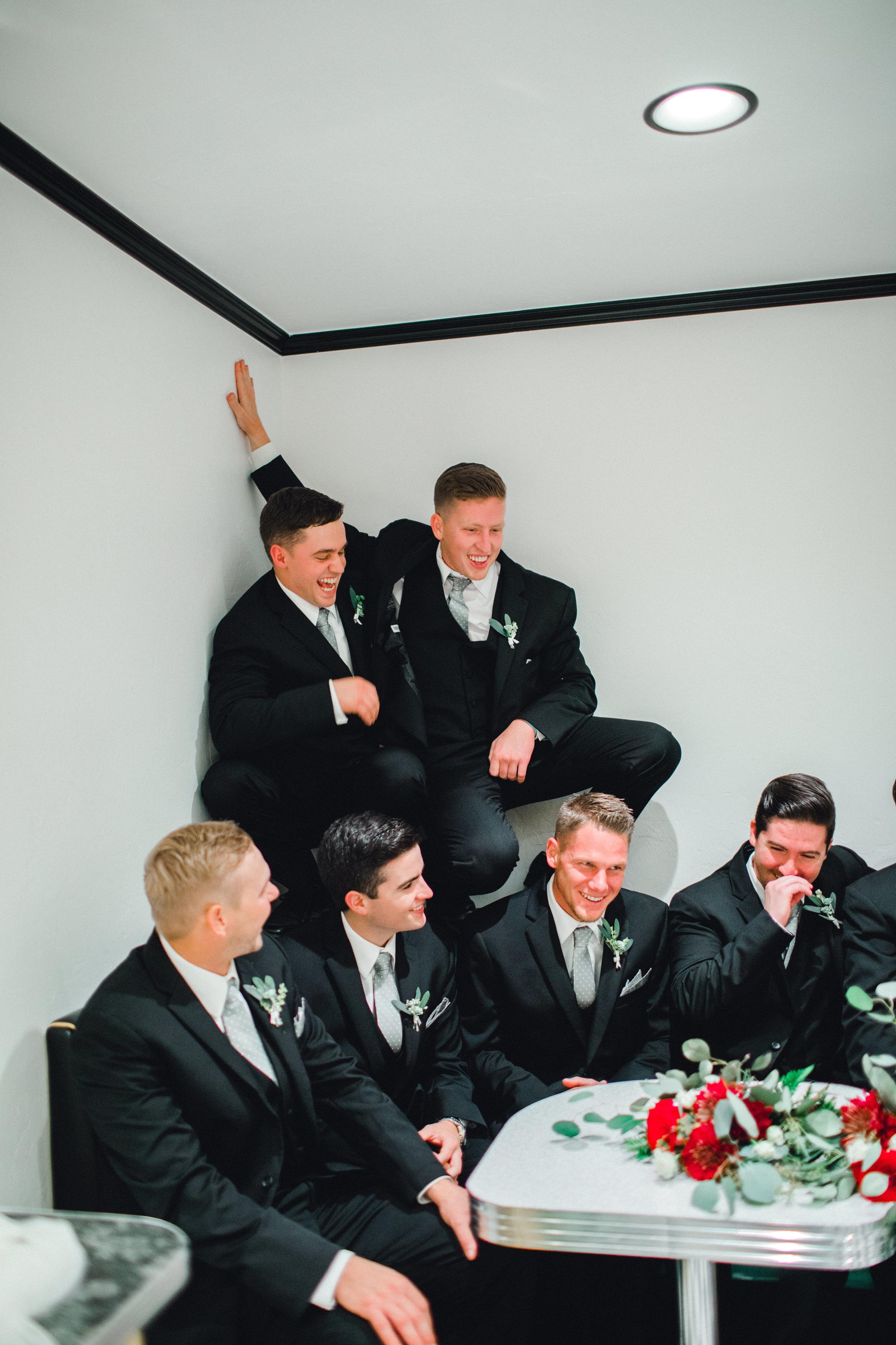 bigcreekeventswedding-687.jpg