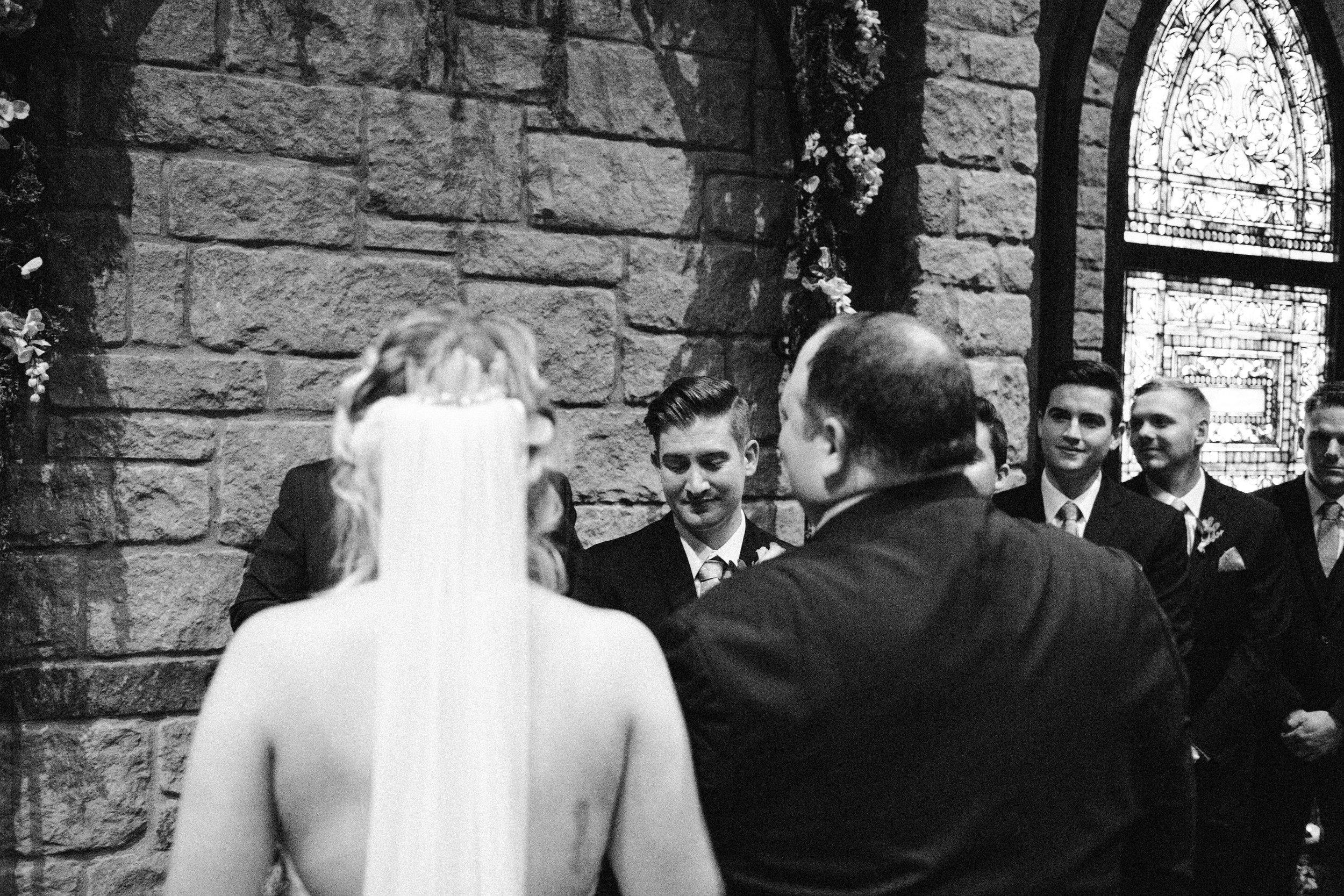 bigcreekeventswedding-757.jpg
