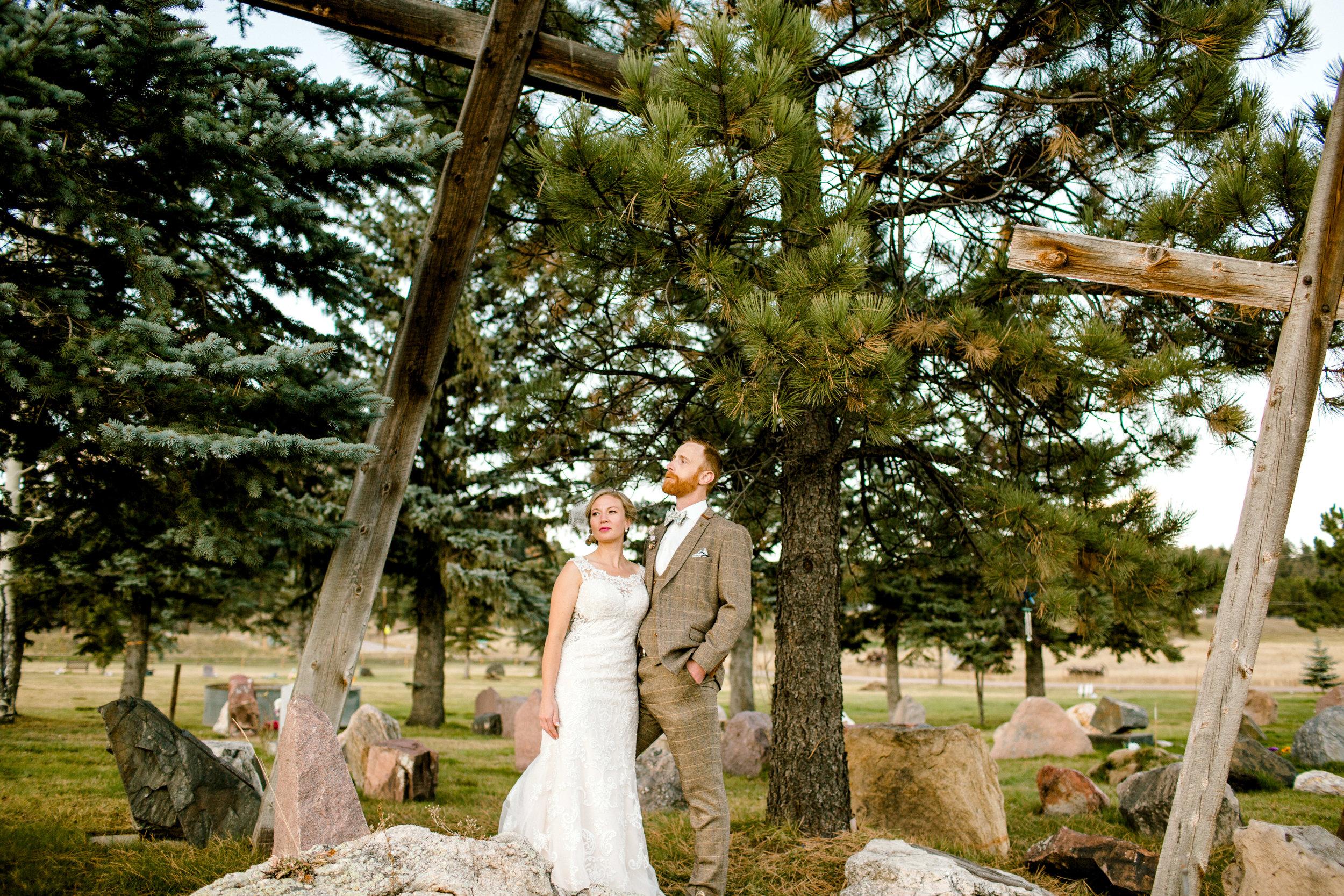 rockymountainwedding-613.jpg
