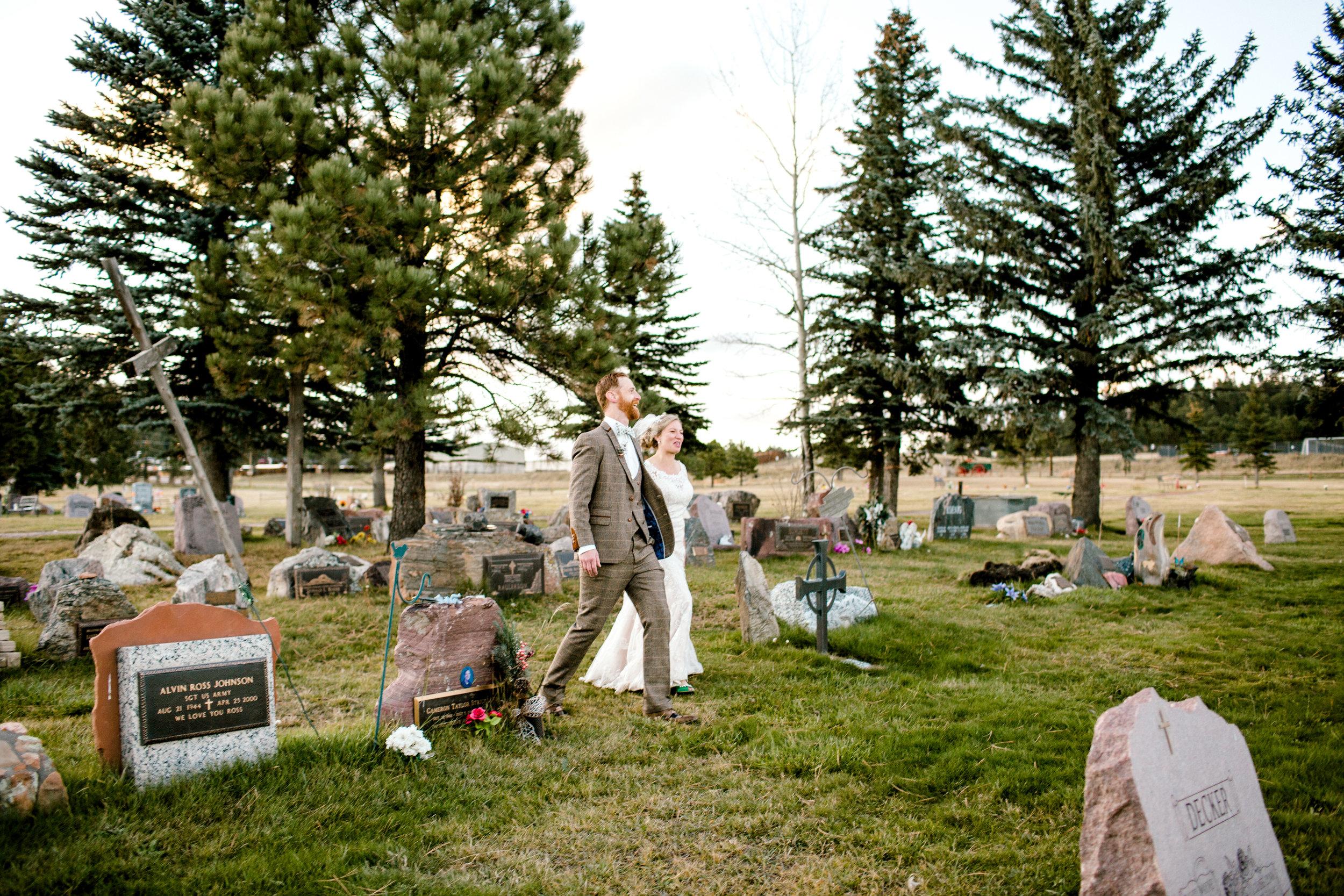 rockymountainwedding-615.jpg