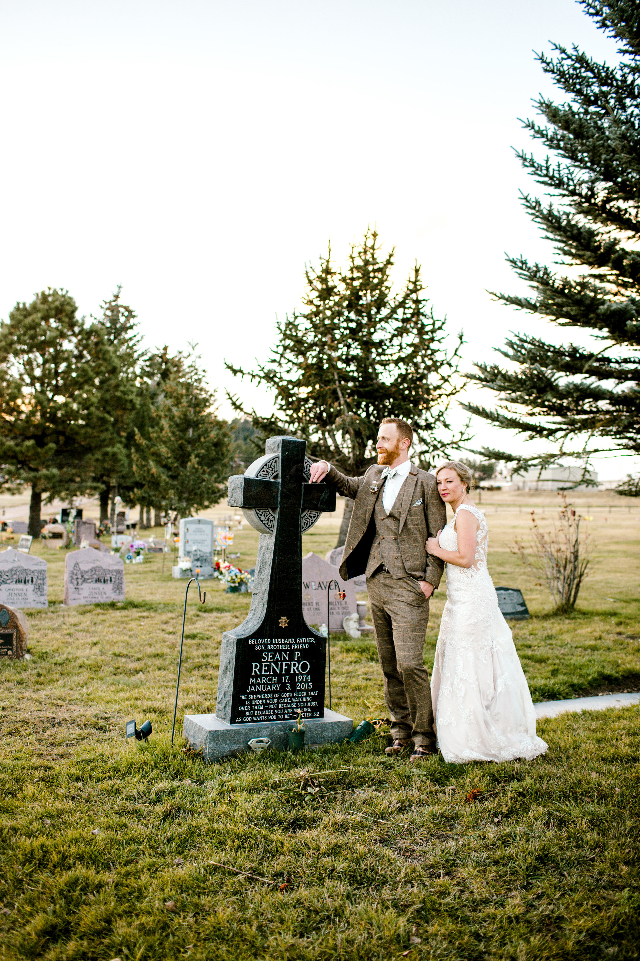 rockymountainwedding-617.jpg