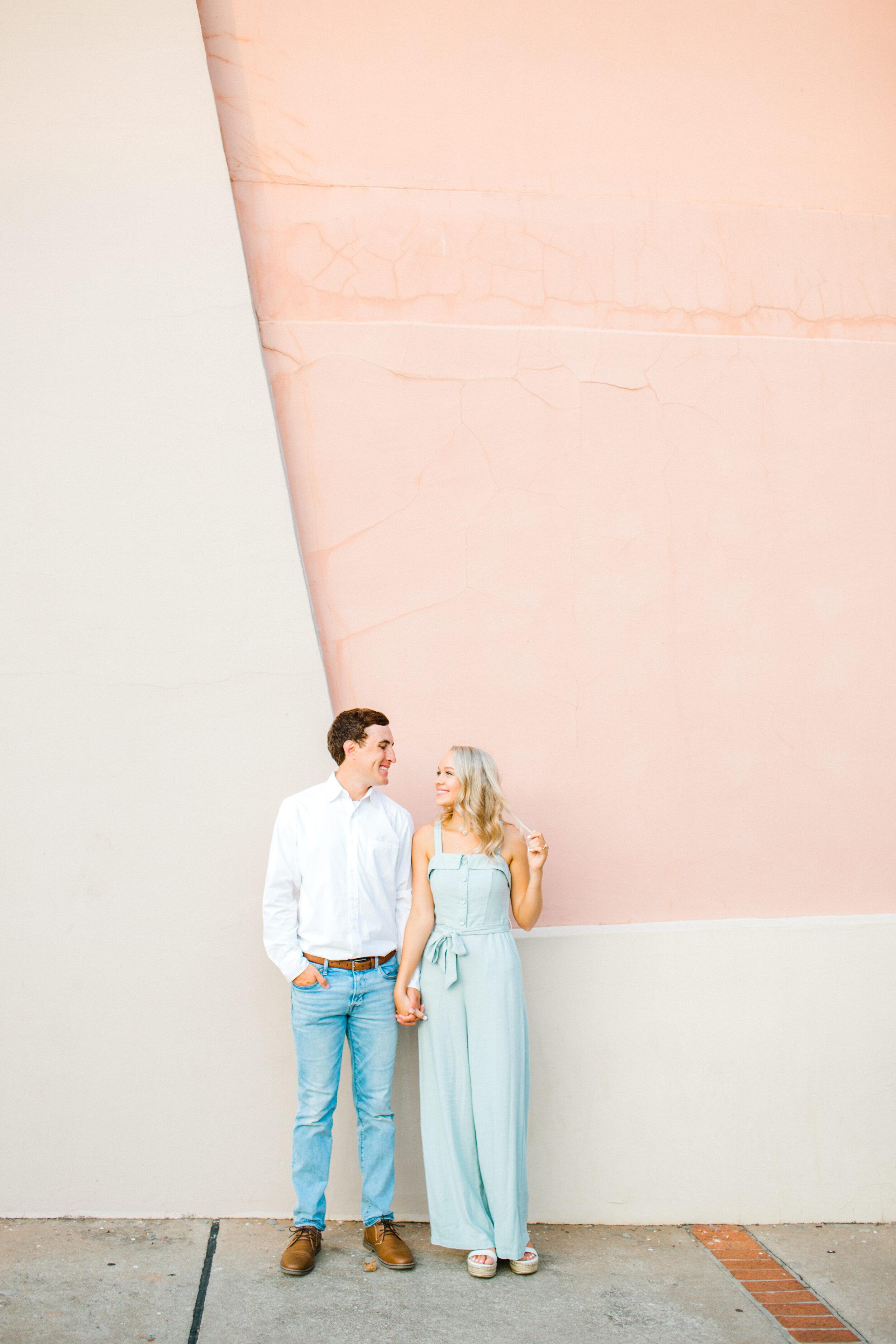 lumberbaronwedding-10.jpg