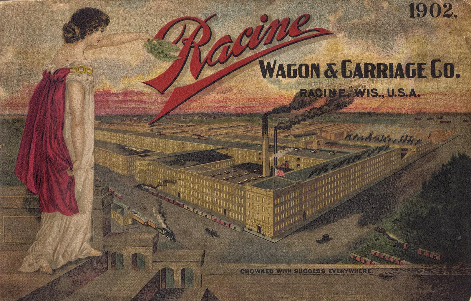 RacineWagonCarriagePoster-web.jpg