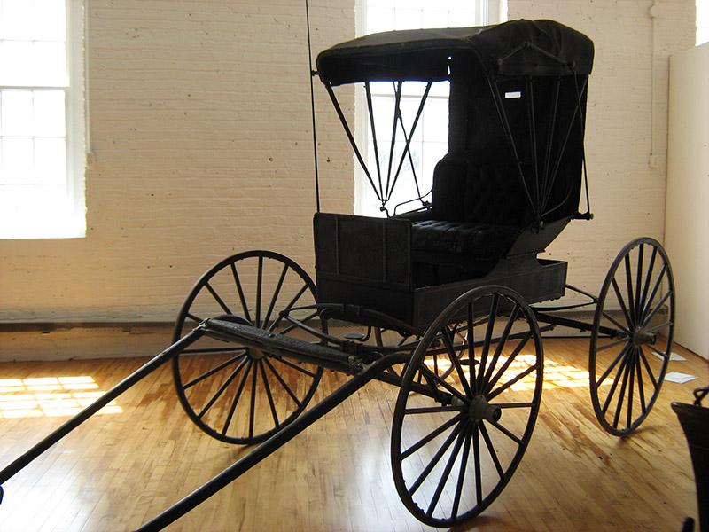 Racine-Sattley-Carriage.jpg