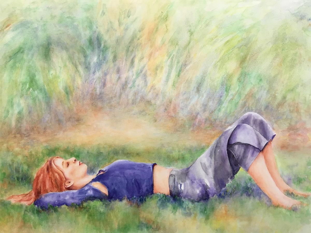 White_Jeannette_Daydreaming_web.jpg
