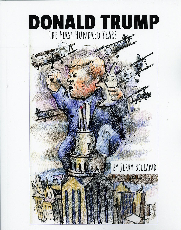 Belland_trump_cover_web.jpg