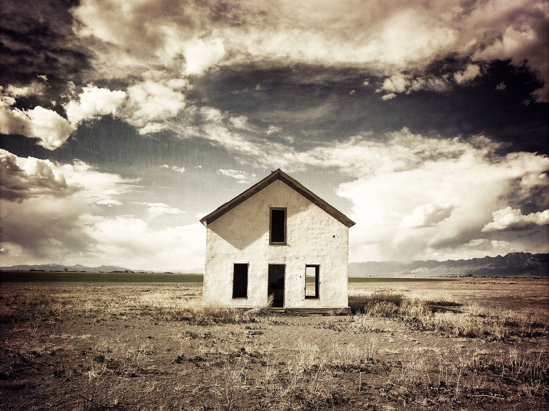 Jim_Sincock-Ghost_House_web.jpg