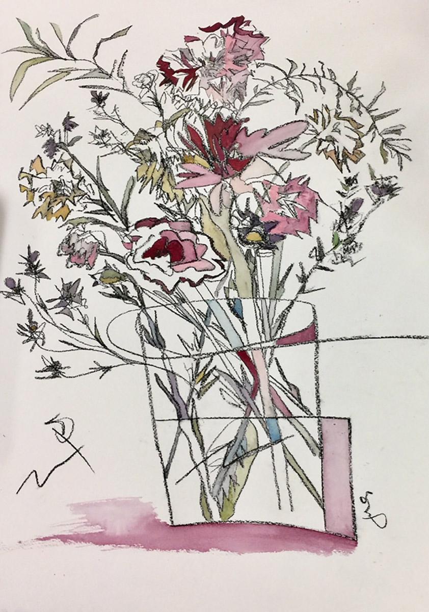 janovicz_juli_flowers-in-vase-18_web.jpg