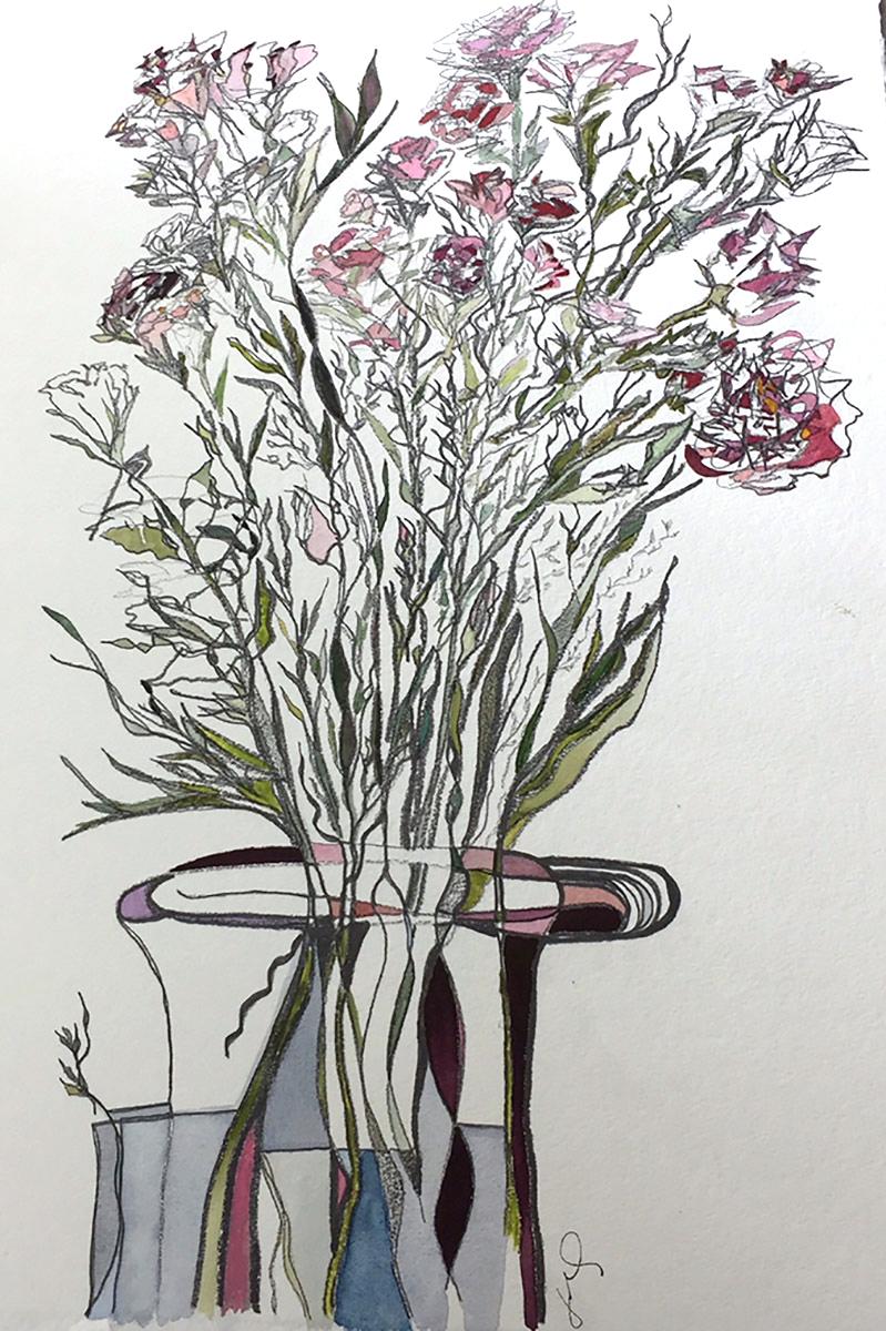 janovicz_juli_flowers-in-vase-23-stained-glass_web.jpg