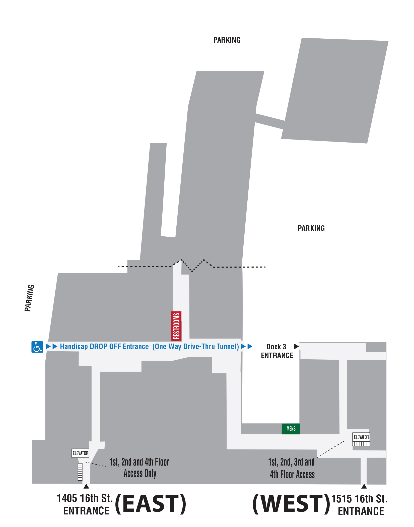 16thStStudios_1st Floor_.jpg