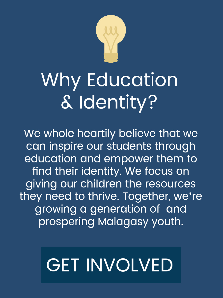 identity and education-new button.jpg