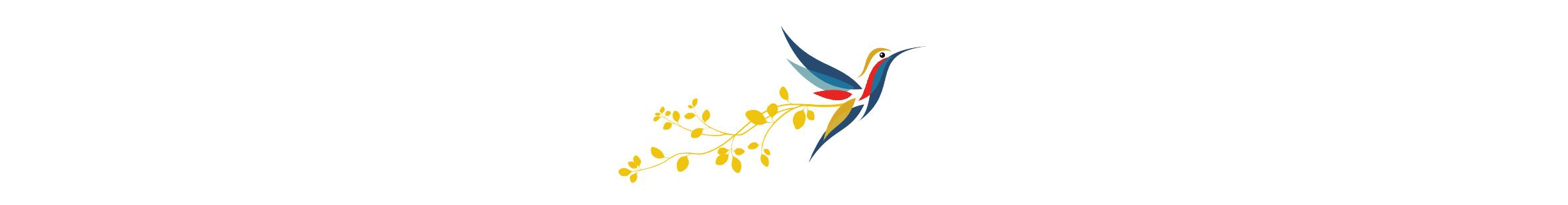 redeemer's friend header bird.jpg