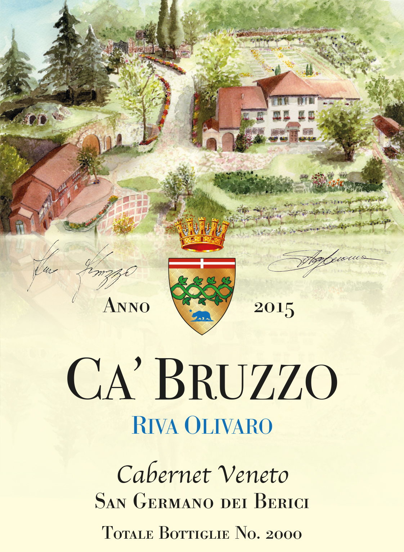 RivaOlivaro.jpg